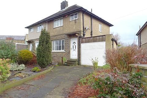 3 bedroom semi-detached house for sale - Green Close, Bradford, West Yorkshire, BD8