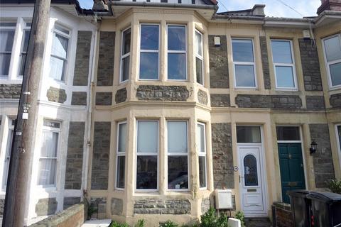5 bedroom house share to rent - Victoria Park, Fishponds, Bristol, Somerset, BS16