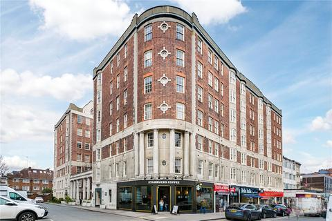 1 bedroom flat for sale - Princess Court, Queensway, London