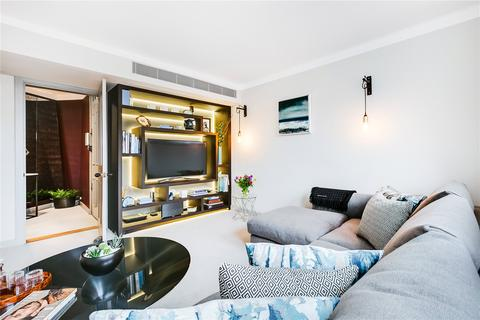 2 bedroom flat for sale - Hans Place, Knightsbridge