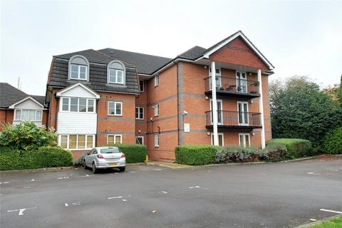 2 bedroom apartment to rent - Farringdon Court, Erleigh Road, Reading, Berkshire, RG1