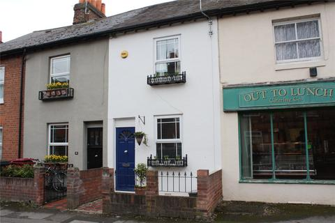 2 bedroom terraced house for sale - Victoria Street, Reading, Berkshire, RG1