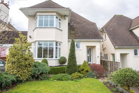 3 bedroom detached house for sale - Brentry Lane, Brentry, Bristol, BS10