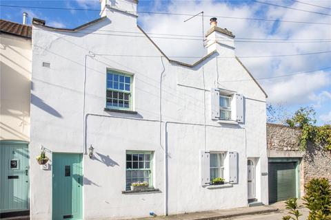 2 bedroom cottage for sale - Albert Place, Westbury-on-Trym, Bristol, BS9