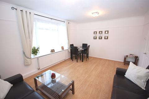 1 bedroom apartment for sale - Sharon Court, Alexandra Grove, North Finchley, London, N12