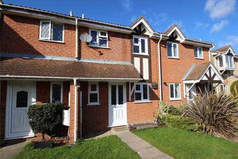 2 bedroom terraced house for sale - Great Meadow Road, Bradley Stoke, Bristol, BS32