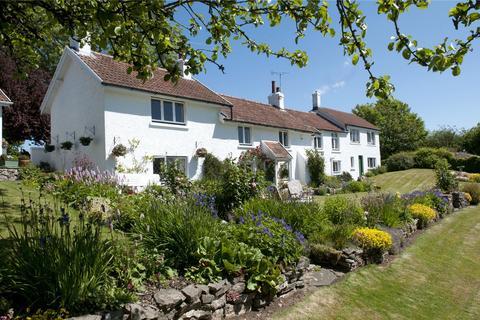 5 bedroom detached house for sale - Widegate, Southgate, Swansea, Abertawe