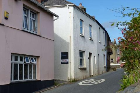 2 bedroom end of terrace house for sale - West Charleton