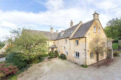 8 bedroom detached house for sale - Snowshill, Broadway, Gloucestershire, WR12