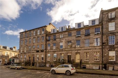 2 bedroom flat for sale - Broughton Place, Edinburgh, Midlothian, EH1