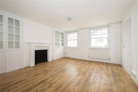 2 bedroom mews to rent - Lancaster Mews, London, W2