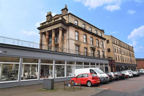 2 bedroom apartment for sale - F4, Clarendon Place, St. George's Cross, Glasgow