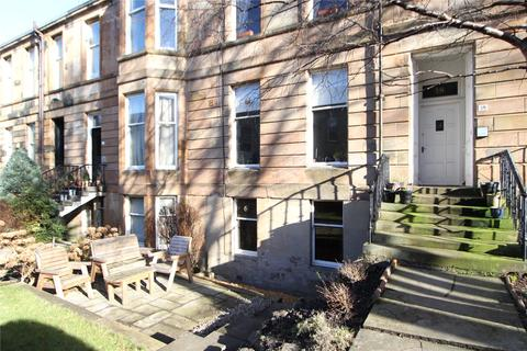 2 bedroom house for sale - Garden Flat, Marywood Square, Strathbungo, Glasgow