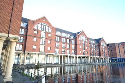 2 bedroom apartment for sale - Jellicoe Court, Atlantic Wharf, Cardiff Bay, Cardiff, CF10
