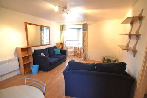 1 bedroom apartment to rent - Coed Edeyrn, Llanedeyrn, Cardiff, CF23