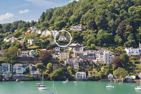 4 bedroom detached house for sale - Swannaton Road, Dartmouth, Devon, TQ6
