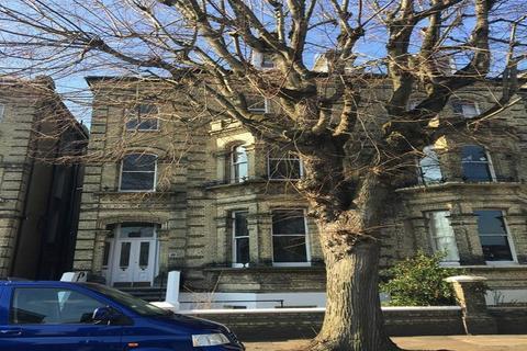 1 bedroom flat to rent - Salisbury Road, ,