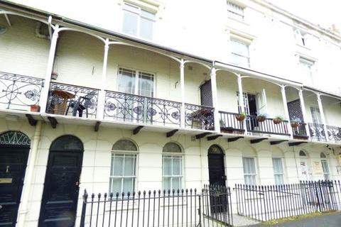 1 bedroom flat to rent - Russell Square, Brighton, East Sussex