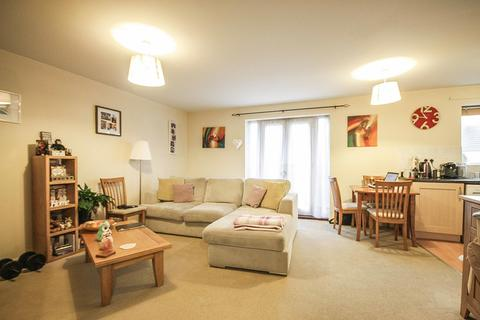 2 bedroom flat for sale - Wingfield Road, Lower Knowle, Bristol, BS3 5DJ