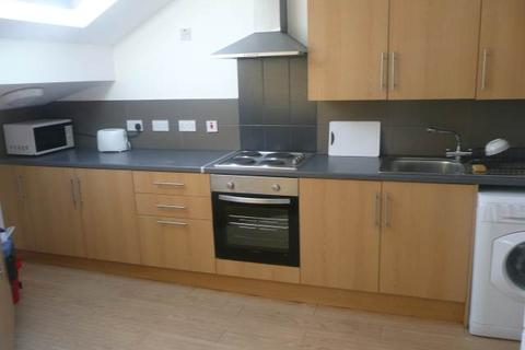 1 bedroom house share to rent - Southbrook Terrace, ,
