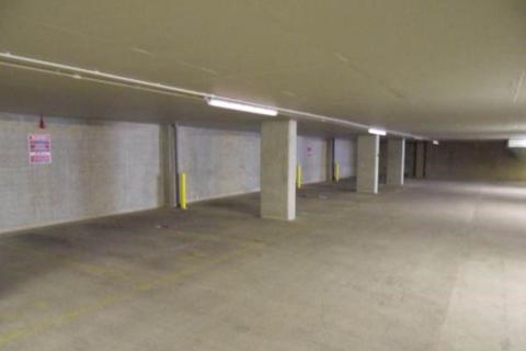 1 bedroom parking to rent - Secure Parking, Salem Street, Bradford