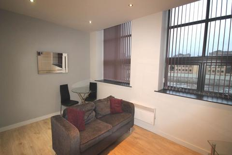 1 bedroom flat to rent - 2 Mill Street, , Bradford