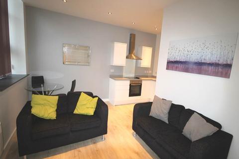 2 bedroom flat to rent - 2 Mill Street, , Bradford
