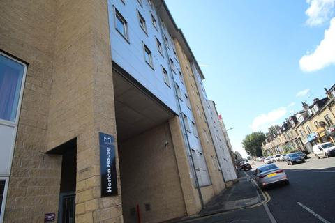 Studio to rent - Horton House, 135 Great Horton Road, Bradford