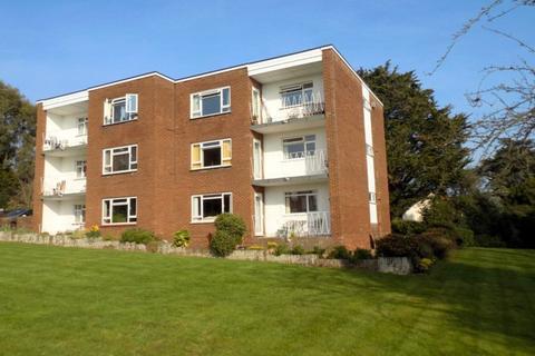2 bedroom apartment for sale - Douglas Avenue, Exmouth