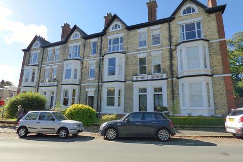 3 bedroom flat for sale - New Walk, Beverley, HU17 7DR