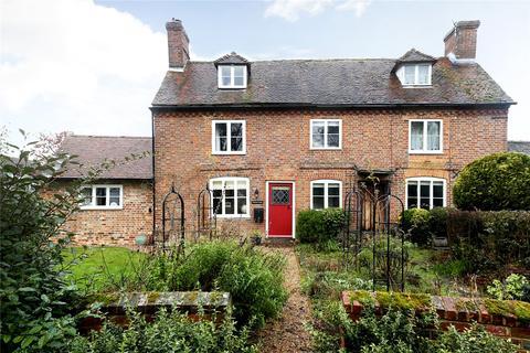 2 bedroom semi-detached house for sale - Mill Road, Bethersden, Kent, TN26