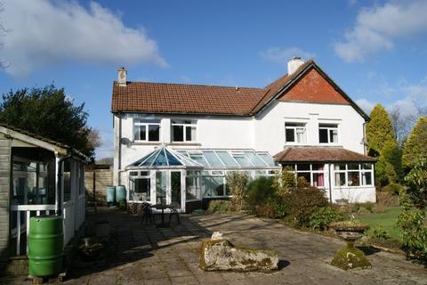 4 bedroom detached house for sale - Belstone