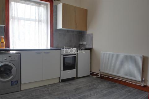 3 bedroom detached house to rent - Harlesden Road, Harlesden, NW10