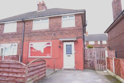 4 bedroom semi-detached house for sale - Waincliffe Place, Beeston, LS11 8HY