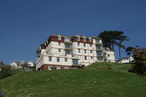 2 bedroom apartment for sale - Seabourne Court   Roundham   Paignton