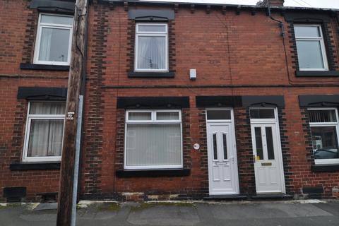 3 bedroom house to rent - Caxton Street, Barnsley