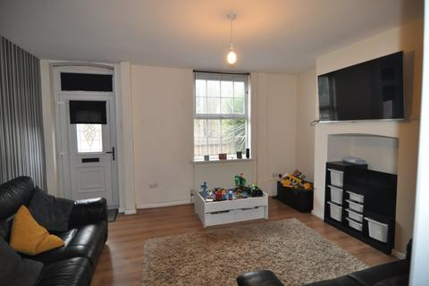 3 bedroom house to rent - Rotherham Road, Great Houghton