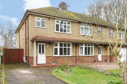 4 bedroom semi-detached house for sale - Leybourne, West Malling