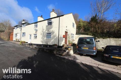 5 bedroom cottage for sale - Nantglyn