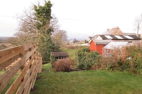 Land for sale - Langore, Launceston