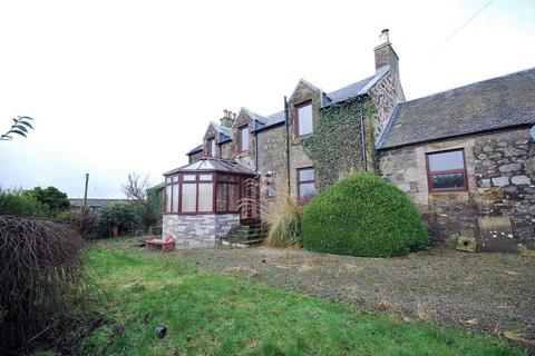 4 bedroom farm house to rent - Potterston Farm, Dalrymple, By Ayr, KA6 6AN