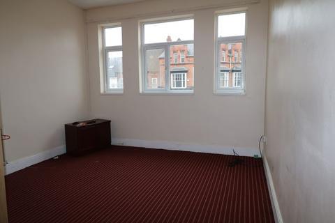 1 bedroom apartment to rent - Dudley Road, Birmingham