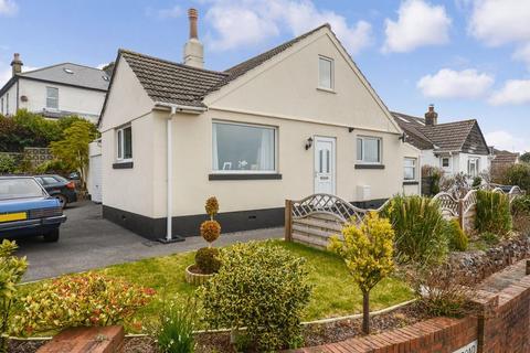 2 bedroom detached bungalow for sale - Marldon Road, Paignton