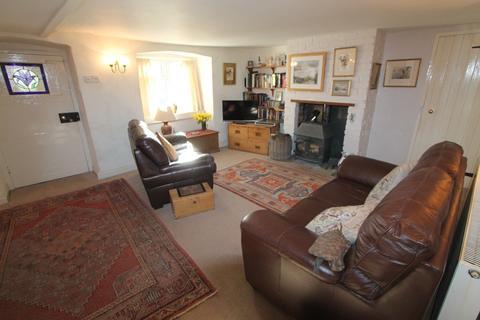 3 bedroom detached house for sale - Greensbrook, Clutton, Bristol