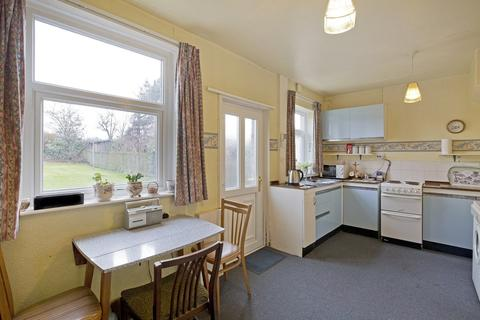3 bedroom terraced house for sale - Moor Lane, Addingham