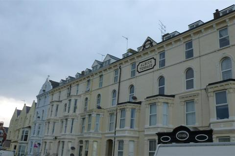 1 bedroom flat for sale - BRIDLINGTON, East Riding of Yorkshire
