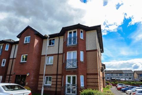 2 bedroom apartment for sale - William Wilson Court, Kilsyth