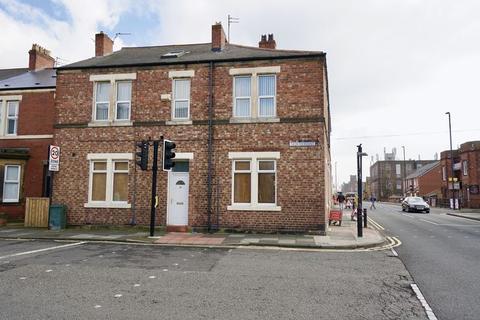 3 bedroom maisonette for sale - North Road Wallsend