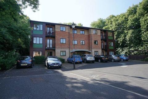 2 bedroom apartment for sale - Williams Park Benton