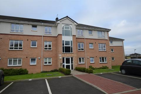 2 bedroom flat to rent - Flat 1/1, 6 Willowbank Gardens G83 9GB